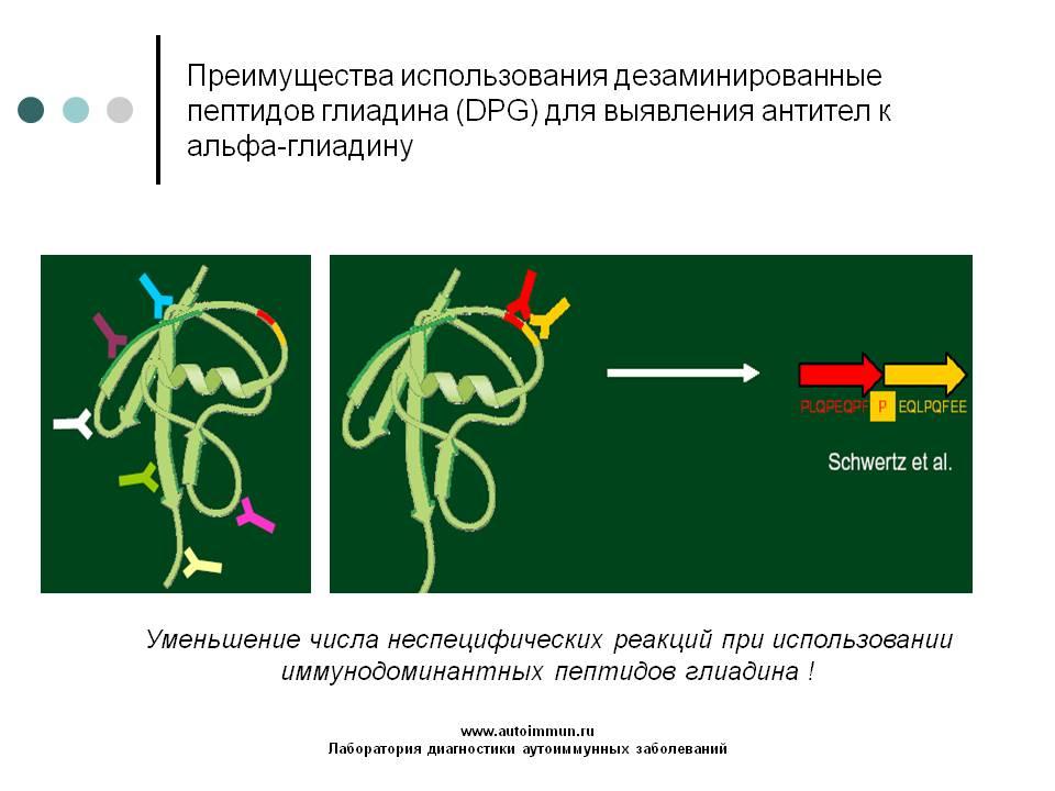 как часто можно колоть болденон